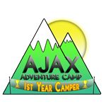 1st-year-camper-14may12